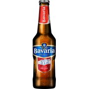 Bavaria Original non alcoholic beer NRB ( 6 x 330ml )