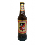 2M Craft Beer NRB ( 6 x 330ml )