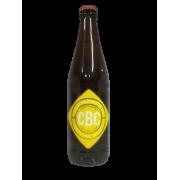 CBC Krystal Weiss Craft Beer ( 8 x 440ml )