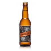 DEVILS PEAK First Light Craft Beer ( 12 x 340ml )