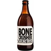 DARLING BREW Bone Crusher ( 8 X 330ml )