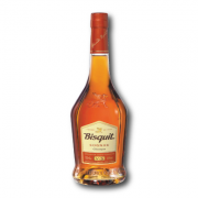 BISQUIT Classique V.S Cognac  (1 x 750ml)
