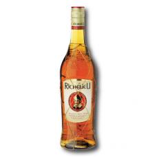 RICHELIEU Brandy ( 1 x 750ml )