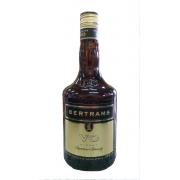 BERTRAMS VO Brandy ( 1 x 750ml )