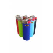 Assorted Big Lighters small ( 1 x 1)