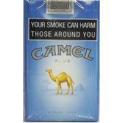 CAMEL Blue Soft pack ( 1 x 20 s ) b0de4f6748