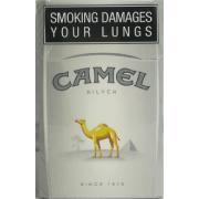 CAMEL Silver ( 1 x 20 s ) 993888b4b7