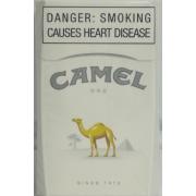 CAMEL One ( 1 x 20 s ) a79fd9c85a