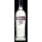CINZANO Bianco ( 1 x 750ml )