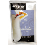 ORIGINAL Iced Pina Colada (1 x 300ml)
