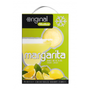 Original Magarita ( 1 x 2LT )