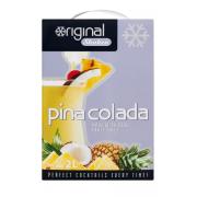 Original Pina Colada ( 1 x 2LT )