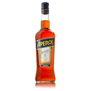 APEROL Cocktail Mix( 1 x 750ml )