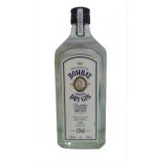 BOMBAY Dry Gin ( 1 x 750ml )