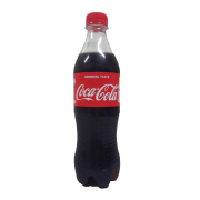Coke  Buddy ( 6 x 440ml )