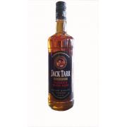 JACK TAR Rum ( 1 x 750ml )