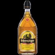 BARENJAGER Honey (1 x 750ml)
