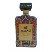 DISARONNO Amaretto ( 1 x 750ml)
