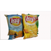 Assorted Lay's Chips Large ( 1 x 1)