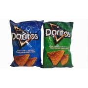 Assorted Doritos Chips Large ( 1 x 1)