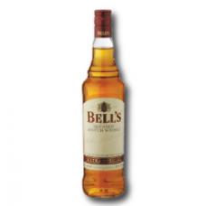BELLS  Whisky ( 1 x 1LT)