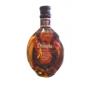 DIMPLE Whisky 15y ( 1 x 750ml)