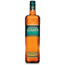 SCOTTISH LEADER Whisky Sign Hint (1 x 750ml)