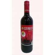 4TH STREET Sweet Red ( 1 x 750 ml )