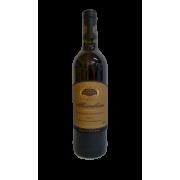 ALLESVERLOREN Cab Sauvignon ( 1 x 750 ml )