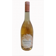 BOSCHENDAL Chard Pinot ( 1 x 750 ml )