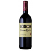 CHATEAU Libertas Red Wine ( 1 x 750 ml )