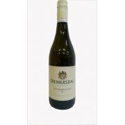 DIEMERSDAL Sauv Blanc ( 1 x 750 ml )