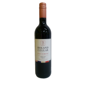 BOLAND Merlot ( 1 x 750 ml )