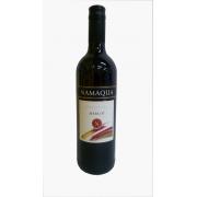 NAMAQUA Merlot ( 1 x 750 ml )