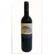 PORCUPINE Ridge Merlot ( 1 x 750 ml )