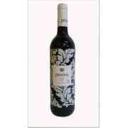 PROTEA Merlot ( 1 x 750 ml )