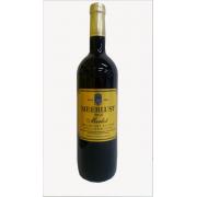 MEERLUST Merlot ( 1 x 750 ml )