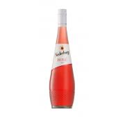 NEDERBURG Rose ( 1 x 750 ml )
