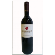 BEYERSKLOOF Pinotage ( 1 x 750 ml )
