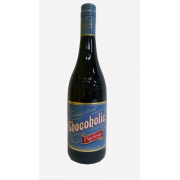 DARLING Chocoholic Pinotage ( 1 x 750ml )