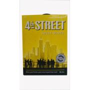 4TH STREET Sweet White (1 x 5LT)