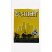 4TH STREET Sweet White ( 1 x 3LT )