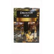 DROSTDY HOF Adeldraght ( 1 x 3LT )