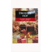 DROSTDY Hof Claret ( 1 X 5LT)