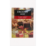 DROSTDY Hof Claret ( 1 x 3LT )