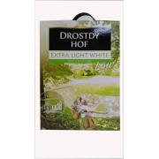 DROSTDY HOF Extra Light  ( 1 x 5LT )