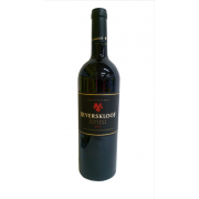 BEYERSKLOOF Synergy Cape Blend ( 1 x 750 ml )