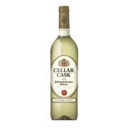 CELLAR CASK JHB White ( 1 x 750ml )