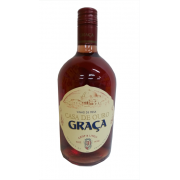 GRACA Rose  ( 1 x 750 ml )